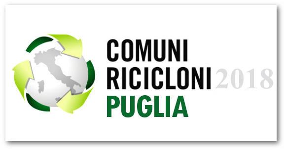 Comuni Ricicloni 2018: importanti riconoscimenti anche quest'anno per i Comuni serviti da Monteco